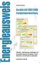 Energieausweis Online Berechnen : dibt zonen mit niedrigen und normalen innentemperaturen ~ Themetempest.com Abrechnung