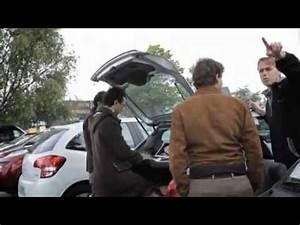 Garage Citroen Velizy : am lioration de l 39 exp rience client au leroy merlin rez doovi ~ Gottalentnigeria.com Avis de Voitures