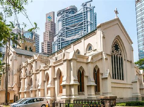 virus corona gereja  hong kong adakan ibadah minggu  dunia tempoco