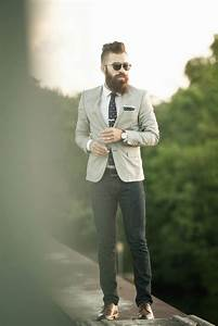 Style Hipster Homme : 10 bearded hipsters asses i could kick portland hipster ~ Melissatoandfro.com Idées de Décoration