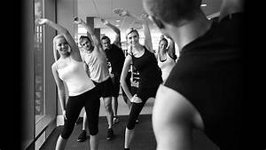 Fitness Centers | Health Clubs | FITWORKS - Do What Works!