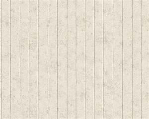 Tapete Landhaus Streifen : tapete landhaus streifen beige djooz 95670 2 ~ Sanjose-hotels-ca.com Haus und Dekorationen