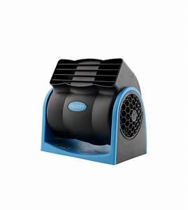 Climatiseur Allume Cigare : clim camping car 12v chauffage climatisation ~ Premium-room.com Idées de Décoration