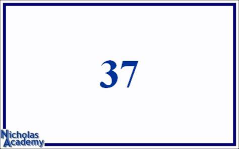 roman numeral flash cards