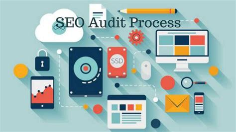 All pages must fall under the pattern (that is, when applying a template, all pages must have readable. Some Vital Steps for Doing a Basic SEO Audit of Your ...