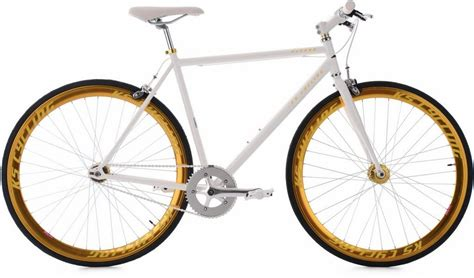 Fitnessbike Herren Kaufen | Exercise Bike Reviews 101