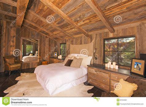 inspiring one room cottage photo chambre 224 coucher rustique luxueuse de cabine de