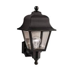 exterior lighting fixtures newsonair org