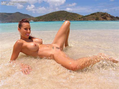 Layla Rivera Bikini Nudes Photo Hawaii Porn Blog