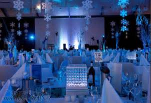 top class ideas of winter theme decorations stylishmods