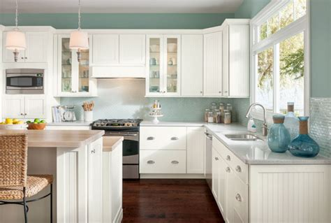 American Woodmark Cabinets Careers by Tucson Cabinets Specs Features Timberlake Cabinetry