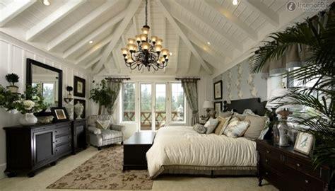 lit mezzanine canapé déco chambre parentale 50 idées inspirantes ideeco