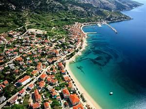 Traum Ferienwohnung Kroatien : ferienwohnung adela insel krk baska firma splendido d o o herr andrej valcic ~ Eleganceandgraceweddings.com Haus und Dekorationen
