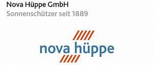 Nova Hüppe Trend 200 : markisen qbus sonnenschutz unterglasmarkise terrassenmarkise pavillion markisenhersteller ~ Watch28wear.com Haus und Dekorationen