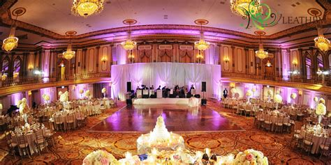 unique wedding reception ideas on a budget www pixshark images galleries with a bite