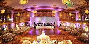unique wedding reception ideas on a budget wwwpixshark With wedding on a budget ideas