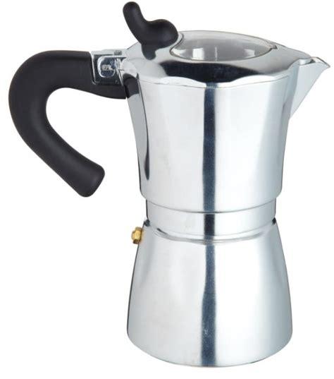 italian espresso coffee maker