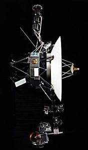 Space probe, Solar and The o'jays on Pinterest
