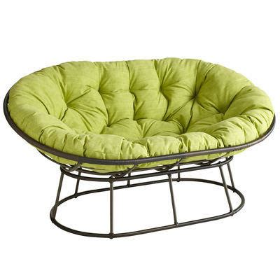 Papasan Chair Outdoor by Papasan Frame Outdoor From Pier 1 Imports Wishlist