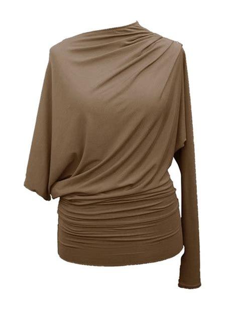Draped Shirt Pattern - 250 best images about fashion pattern draped dress on