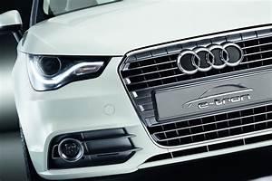 Calandre Audi A1 : tout sur l 39 audi a1 page 1 a1 forum ~ Farleysfitness.com Idées de Décoration