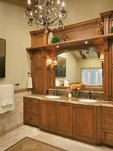 Traditional, Bathroom, Designs