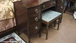 Gebrauchte Vintage Möbel : shabby chic und vintage m bel die neuen alten einrichtungstrends antik hof schied antike ~ Sanjose-hotels-ca.com Haus und Dekorationen