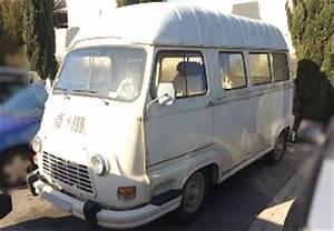 Garage Renault Rodez : location voiture de collection pour cin ma shooting photo vintage young timer ~ Gottalentnigeria.com Avis de Voitures