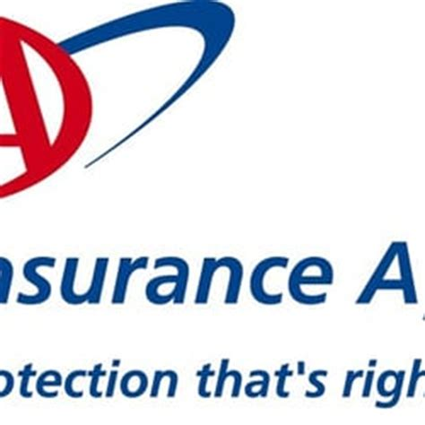 aaa insurance phone number aaa wilmette insurance 126 skokie blvd wilmette il