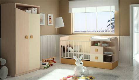 chambre de bébé conforama lit bébé transformable de chez conforama photo 6 10 un