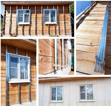 isolation par l ext 233 rieur prix au m2 2015 de conception de maison