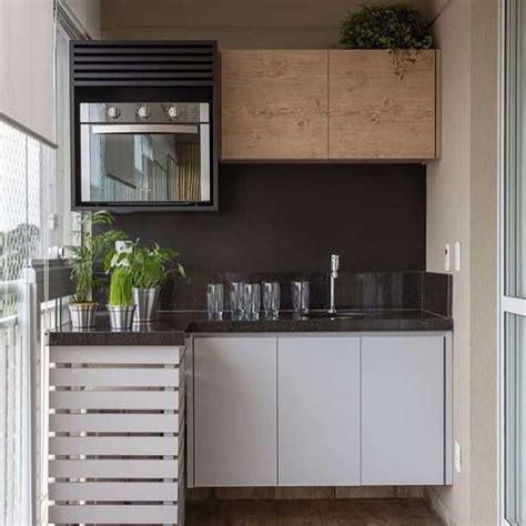 small kitchen ideas      small kitchen trends