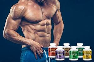 Description Of Individual Anabolic Steroids - Winefromafrica Com