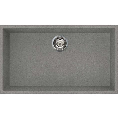 kitchen sink titanium reginox quadra 130 titanium sink kitchen sinks taps 2939