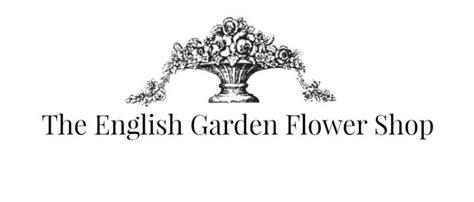 the garden flower shop
