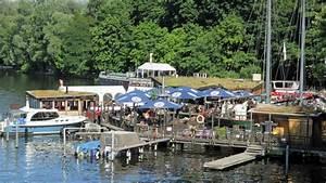 Treptower Park Restaurant : willkommen auf dem klipper klipper berlin1s webseite ~ A.2002-acura-tl-radio.info Haus und Dekorationen