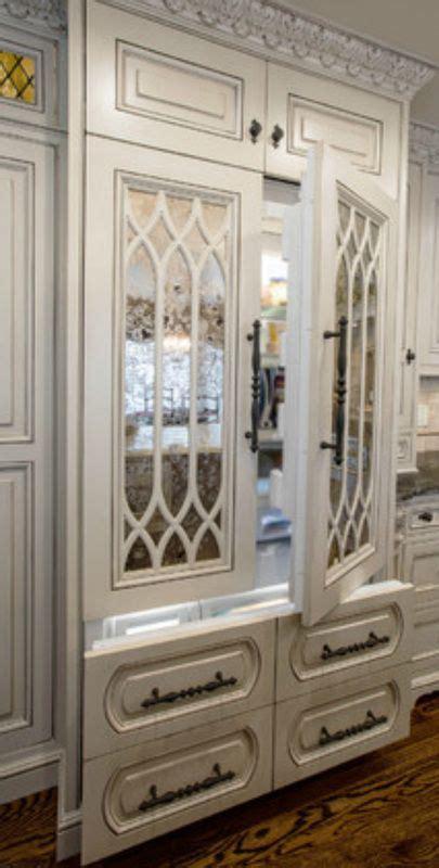 contemporary kitchen appliances refrigerators where sub zero excels kitchen 2462