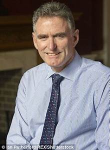 CITY DIARY: RBS chief forgets his bank's four core values ...