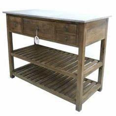 Meuble De Drapier : 1000 images about meubles en pin on pinterest armoires ~ Teatrodelosmanantiales.com Idées de Décoration