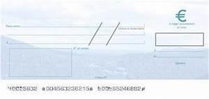 Delai Cheque De Banque : paiement ~ Medecine-chirurgie-esthetiques.com Avis de Voitures