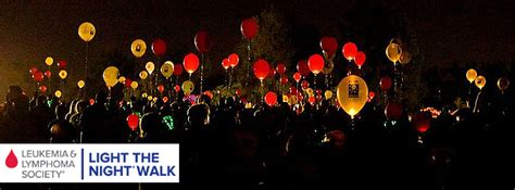 lls light the momma told me walk for a cure lightthenight lls