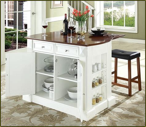 movable kitchen island with breakfast bar movable kitchen island with breakfast bar home design ideas 8948