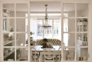 chic home interiors shabby chic home decor ideas knowledgebase