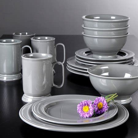 better homes and gardens dishes better homes and gardens admiraware 16 dinnerware