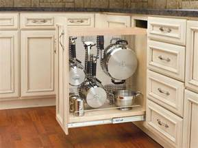 ideas to organize kitchen maximize your cabinet space with these 16 storage ideas