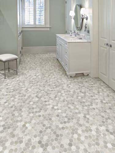 easy living rich onyx tarkett vinyl flooring save