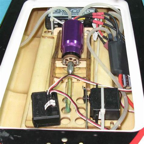 Model Boat Brushless Motors by Rc Electric Brushless Motor Apparition Boats Manufacturers