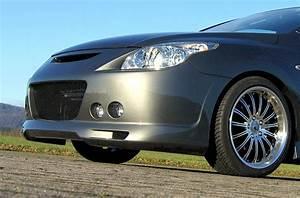 Hyundai I30 Multifunktionslenkrad Nachrüsten : leuchten set hyundai i30 fd fdh bis 2009 ~ Jslefanu.com Haus und Dekorationen