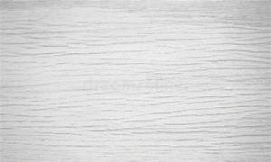 Light Gray Wood Texture Background. Natural Pattern Swatch ...