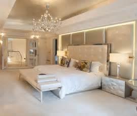 best home interior design 1000 ideas about best home design on home design inside top home interior designers